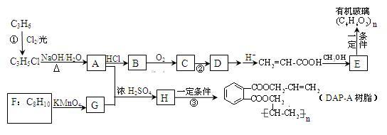 电路 电路图 电子 原理图 544_190