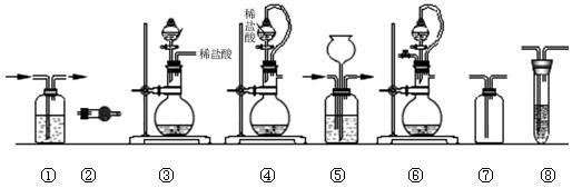 kclo3 mno2_实验室常用强氧化剂(如KMnO4、KClO3、MnO2等)氧化浓盐酸的方法来 ...