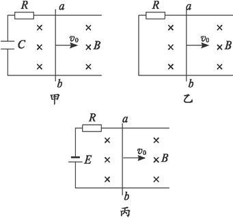 设导体棒,导轨和直流电源的电阻均可忽略不计