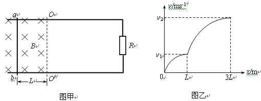 电路 电路图 电子 原理图 510_198