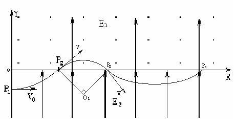 电路 电路图 电子 设计图 原理图 463_248