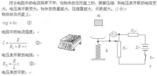 电路 电路图 电子 设计 素材 原理图 545_264